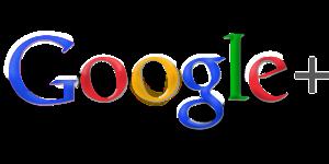Das neue soziale Netzwerk entwickelt sich imme mehr zum übergreifenden sozialen Klebstoff aller Google-Dienste. (Quelle:pixabay.com)