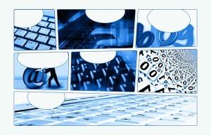 Welche Social Media-Plattformen für das eigene Unternehmen nutzen? Die Content Marketing-Strategie soll am Besten von Insidern entwickelt werden. Quelle:pixabay.com