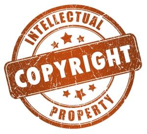 Geistiges Eigentum soll geschützt werden. Wieso auch nicht die Kuratier- und Rechercheleistung?