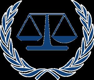 Führt ein bedingungloses Grundeinkommen zu mehr Gerechtigkeit?